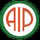 AIP – Agence Ivoirienne de Presse